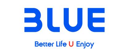 BLUE Mobile获C轮融资 蚂蚁金服领投愉悦资本跟投-有饭研究