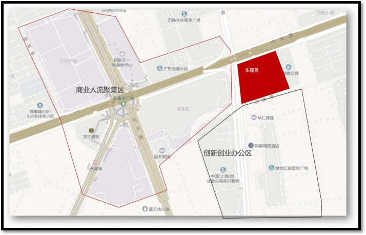 PITAYA BOX上海IPMALL年内开业 集中IP资源做宣发、变现-有饭研究