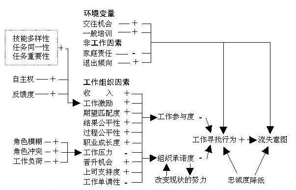 吃瓜周报:火影忍者博人传口碑扑街,SNH48重组,游戏公司玩儿反向年终奖-有饭研究