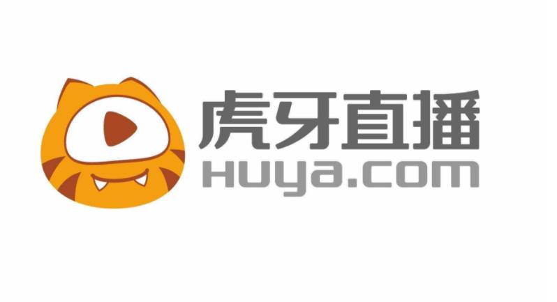 虎牙2019Q4财报:净利润2.4亿元,510万人充钱-有饭研究