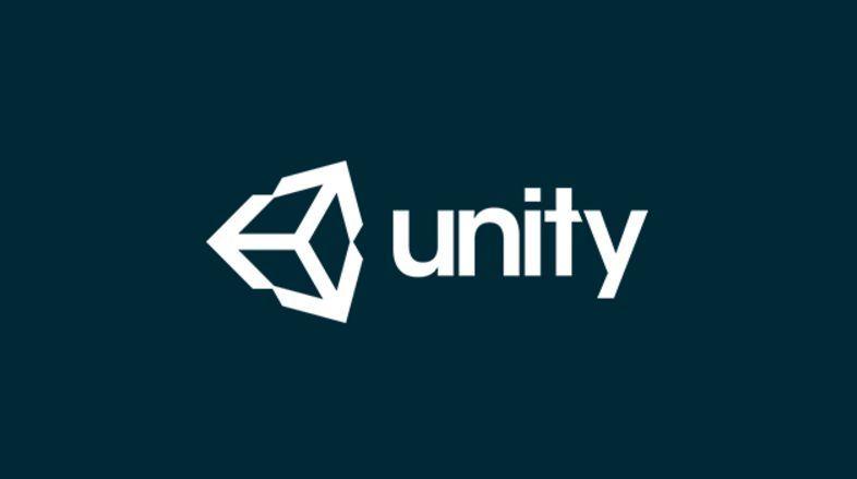 Unity再改用户协议 和第三方平台共享云游戏用户-有饭研究