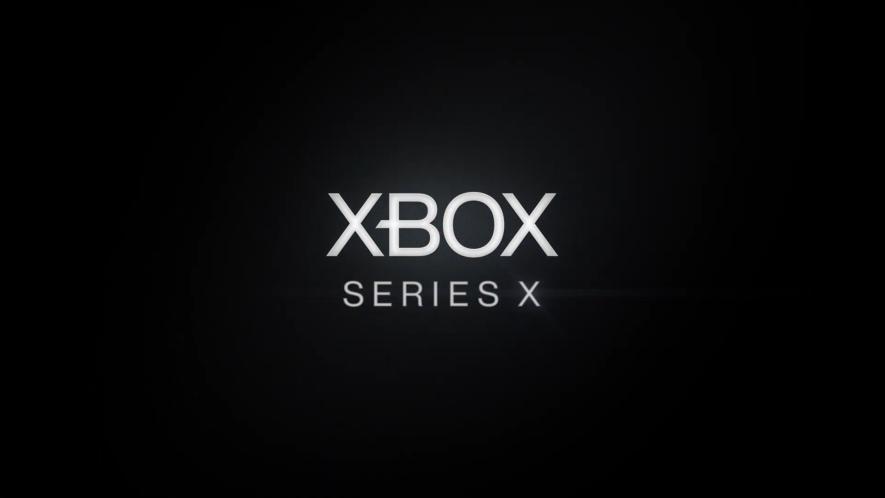 XboxSeriesX细节曝光 DirectX硬件加速向后兼容所有XBOX游戏-有饭研究