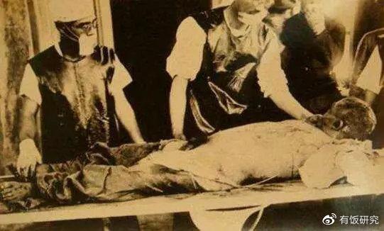 《我的英雄学院》涉731内容被下架,在新冠病毒肆虐日本示好的当下-有饭研究
