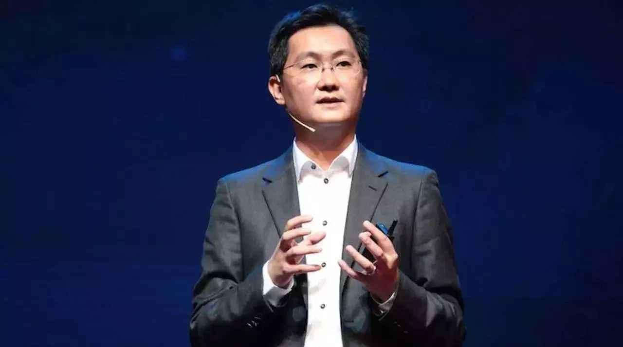 腾讯2019年Q3财报:净利润251亿,网游收入286亿-有饭研究
