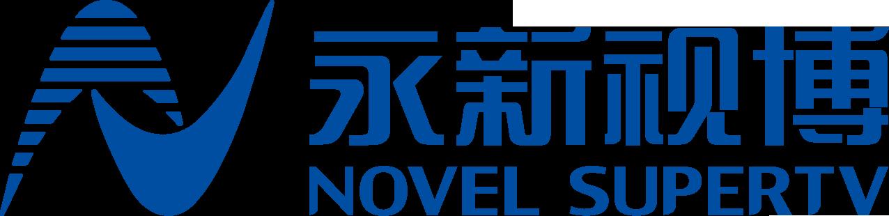 云游戏服务商视博云完成数千万元B轮融资 业务覆盖用户过2.5亿-有饭研究
