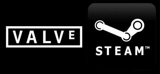 《底特律变人》成Epic独占 上波《地铁逃离》销量已是Steam版2倍-有饭研究