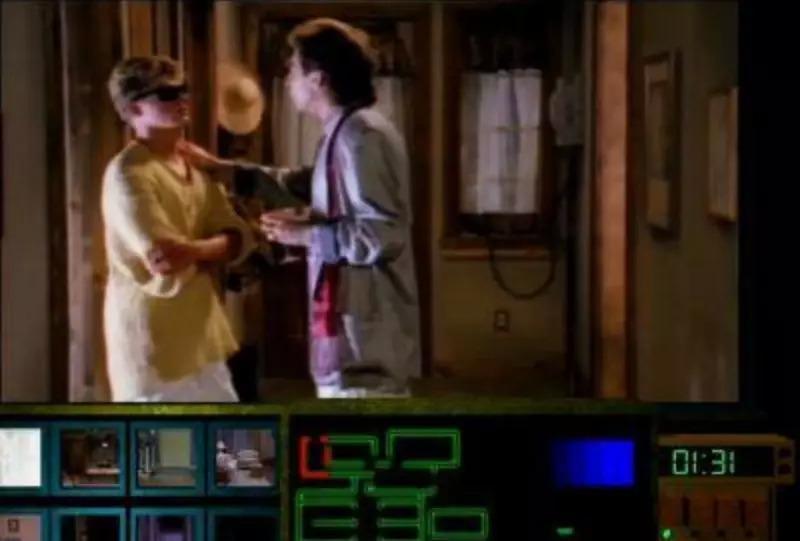 《黑镜》和《底特律:变人》之后,真人实拍手游要火了?-有饭研究