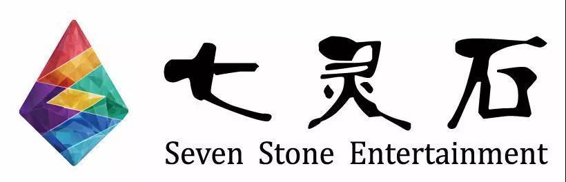 七灵石动画获B站千万级A+轮投资 新动画《解药》年内上线-有饭研究