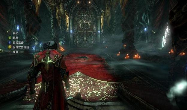 从银河恶魔城到Ori,一个品类捋清游戏业供需更迭-有饭研究