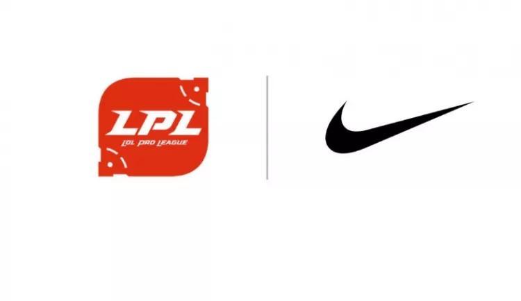 英雄联盟职业联赛LPL将和耐克合作 季中赛发售定制服饰-有饭研究