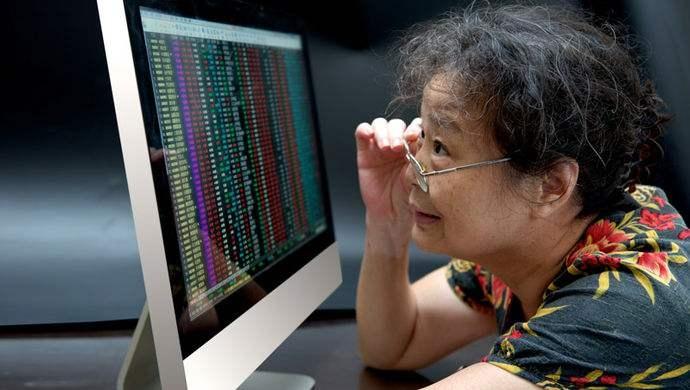 腾讯网易暴雪等财报又临,是时候聊点买股票的事了-有饭研究