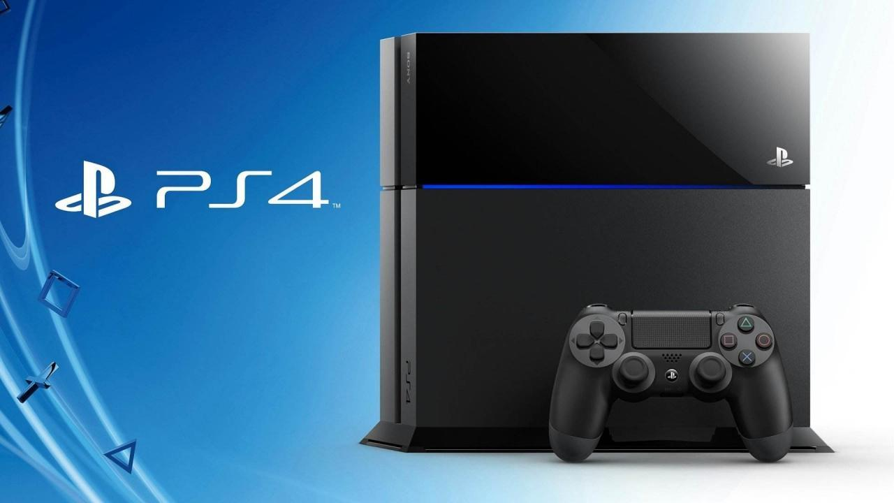 传Xbox新主机售价499美元 继续和PS5争性能最强-有饭研究