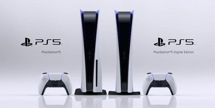 PS5售价或超5000,《生化危机8》《漫威蜘蛛侠》护航-有饭研究