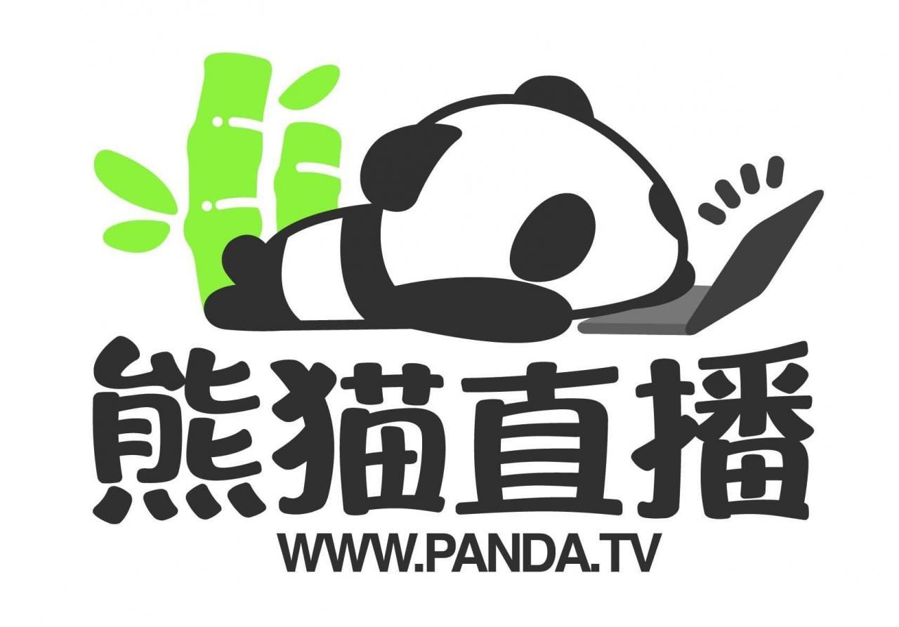 熊猫直播宣布停服 女主播晒支付宝二维码求打赏-有饭研究