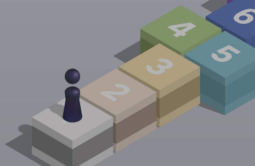 微信小游戏2019年处理2746例违规,低俗和虚假营销占比最高-有饭研究