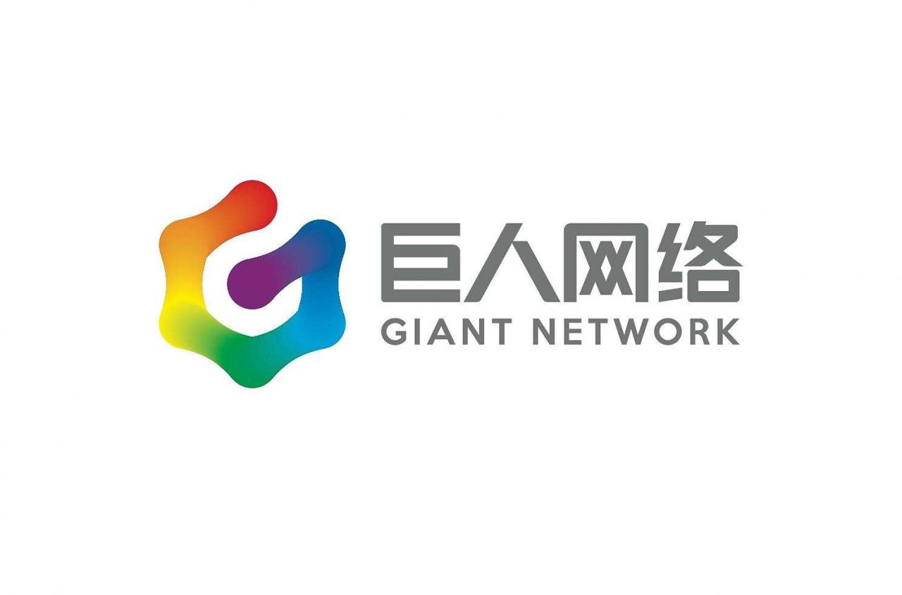 巨人网络2019年Q3财报:净利润2.13亿,《绿色征途》11月上线-有饭研究