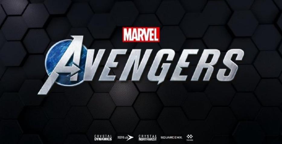 《漫威 复仇者联盟》2020年5月15日发售 玩家扮演任意英雄-有饭研究