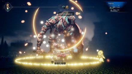 《八方旅人》中文版6月8日登陆Steam 实体版涨价过400元-有饭研究