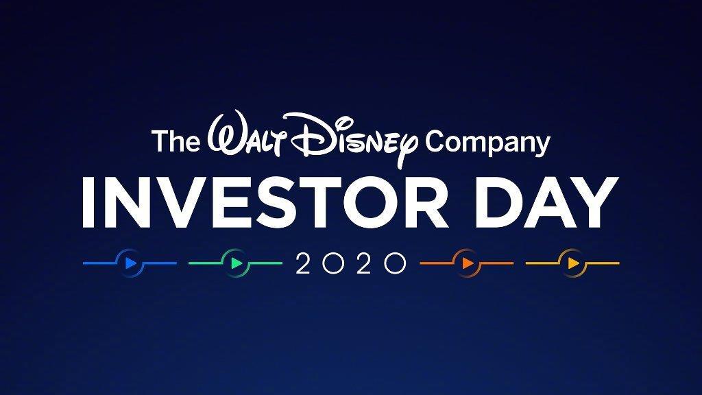 迪士尼公布50部新品 《雷神4》《惊奇队长2》将于2022年上映-有饭研究