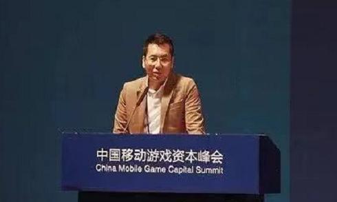 中手游上市版《不再犹豫》,演唱者:肖健、冼汉迪-有饭研究