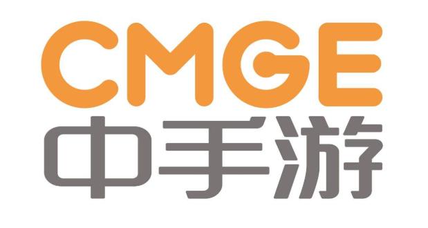 中手游2019财报:净利润6亿,IP游戏收入16亿-有饭研究