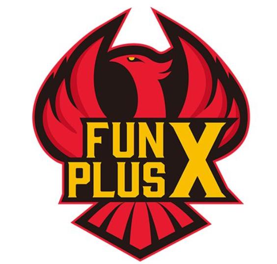 FPX,混子队夺冠《英雄联盟》S9的运气和道理-有饭研究