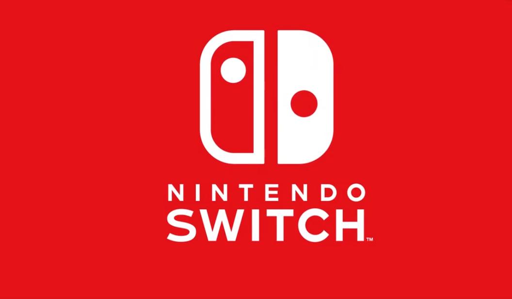 任天堂Switch发布《茶杯头》等17款独立游戏 看好社交和IP改编-有饭研究