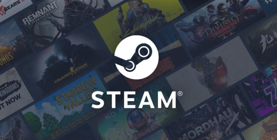 "Steam中国版""蒸汽平台""1月16日开始测试 不影响国际版使用-有饭研究"