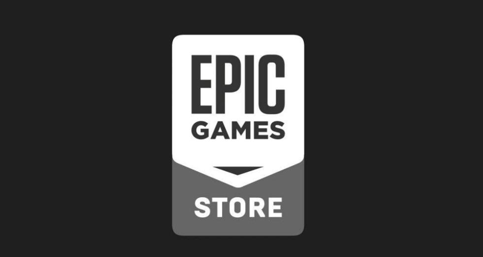 EpicStore一年白送103款好评游戏,花1.5亿买来两千万个白嫖怪-有饭研究
