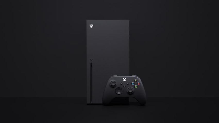 微软XboxSX将一直缺货到6月 黄牛靠高价倒卖已经赚了几个亿-有饭研究