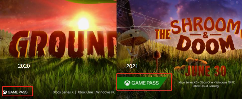微软E3:啥叫次世代啊?-有饭研究