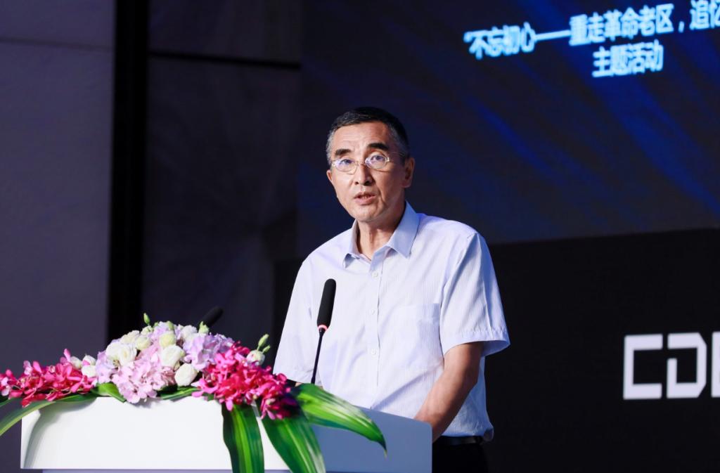 游戏工委发布《2021年1-6月中国游戏产业报告》-有饭研究