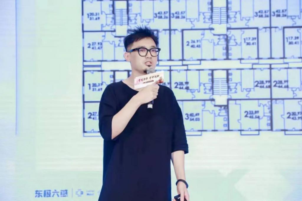 """守""""艺""""中华守""""中""""创新,2021国风游戏产业论坛圆满举办-有饭研究"""
