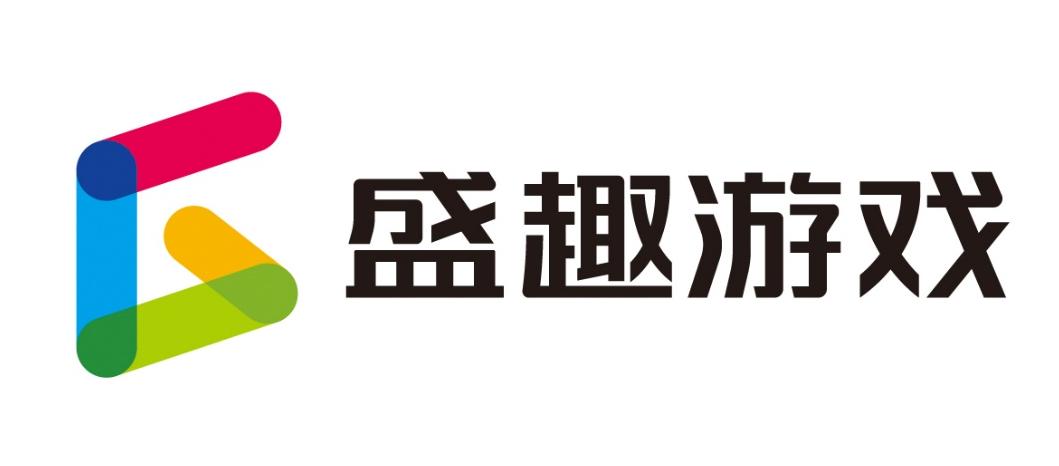 盛趣游戏参展九州风华集 文旅结合拓展数字IP新场景-有饭研究